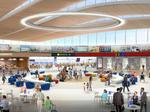 776 million reasons why the 'sloppy' KCI developer selection process was worthwhile