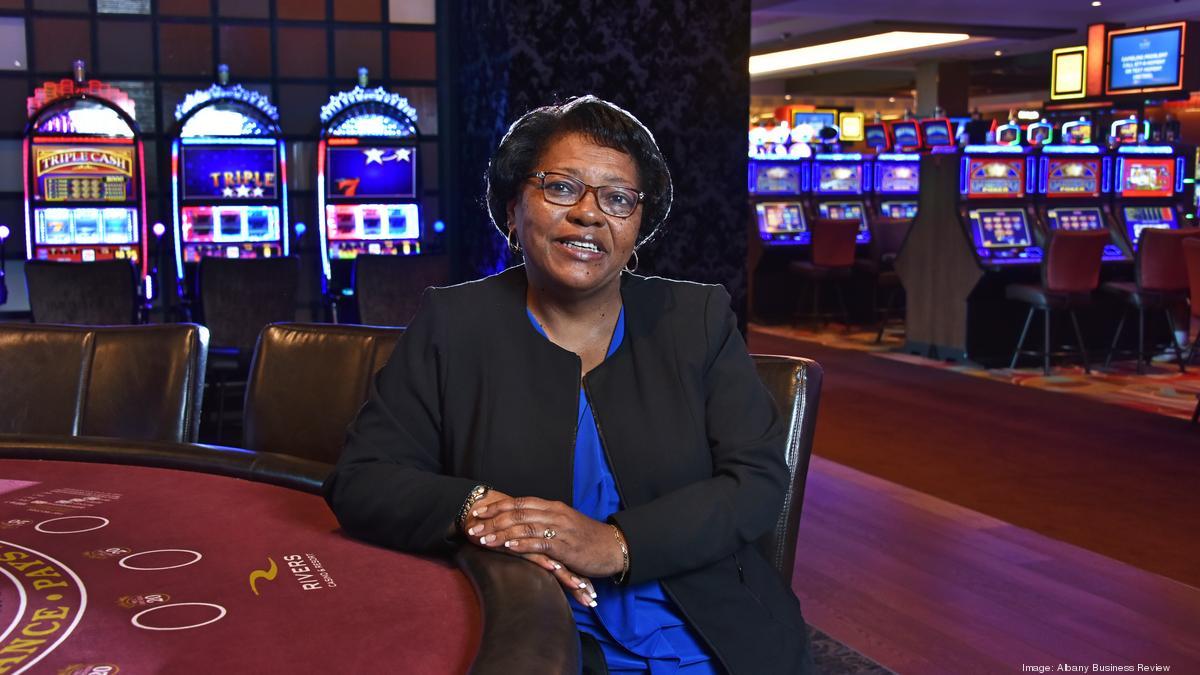 Написано казино aspire победителями набрали поровну очков ставка полном размере возвращается посетителю казино