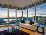 Home of the Day: Bellevue Towers Penthouse: Luxury Living, Elevated