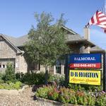 It's done: Dallas homebuilder buys majority stake in Austin land development firm