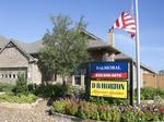Under D.R. Horton control, Austin real estate company names new CEO