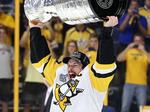 Slideshow: Penguins jump to top of PBT NHL Team Ranking Index
