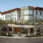Exclusive: Palo Alto hotel wants to nearly triple in size