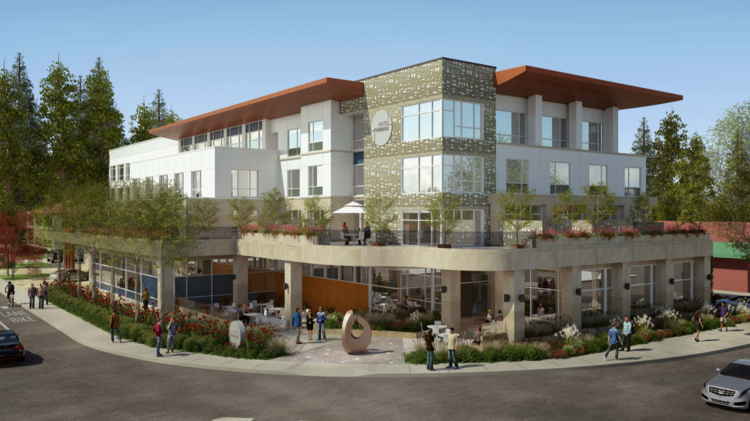 exclusive: plans would demolish palo alto hotel parmani to rebuild