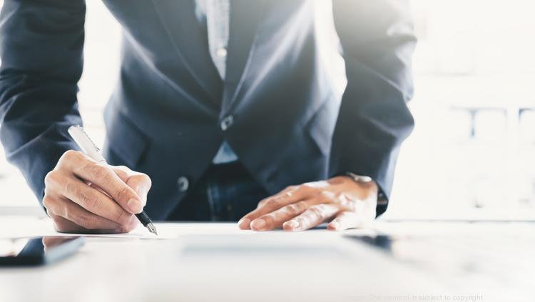 Key Considerations If You Use Non Compete Non Disclosure Agreements