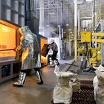 Siemens-Chromalloy joint venture brings 350 jobs to Hillsborough County