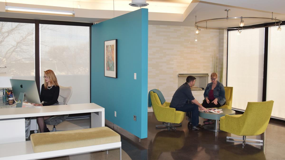 KC\'s Coolest Office Spaces: Meet the Division 3 contestants [PHOTOS ...