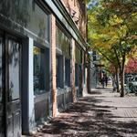 9Neighborhoods: Tour Aspen, Colorado's posh, picturesque mountain town