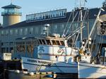 Port of Seattle plans Fishermen's Terminal makeover to stem losses