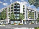 Reinventing retail: Peninsula strip mall wants to add apartments