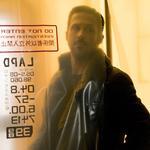 Flick picks: 'Blade Runner 2049' is worth the 35-year wait