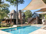 Luxury Living: The most expensive homes for sale in Homewood