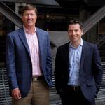 Former <strong>Carter</strong> execs Shelton, McNally form new real estate firm