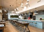 Pizza eatery Stella Public House opens on red-hot Aldrich Street