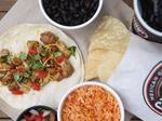Mexican restaurant opens in Vestavia Hills