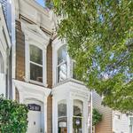 Home of the Day: Charming Victorian Cottage