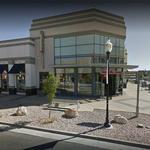 Denver shopping mall gets new owner in deal for 10-mall, $3.2 billion portfolio
