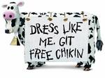 Chick-fil-A climbs list of Atlanta's top grossing private companies