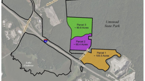 RDU rejects proposals for Odd Fellows tract