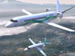 This week in N.Y.C. funding news: Zunum Aero, Reachify, Vestwell, HYPR