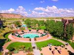 See what some of ABQ's most expensive hotel suites charge during Balloon Fiesta (slideshow)