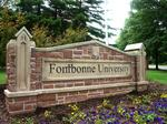 Fontbonne to buy Kennedy High School property
