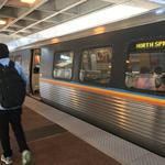 MARTA to feature music at eight rail stations through year end