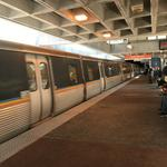 Gwinnett, Fulton, Cobb likely first up for transit expansion