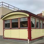 Swan Street Diner makes its debut