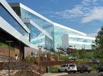 Take a look: Incyte unveils new global headquarters in Wilmington