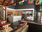 Chocolatier André's ramps up wholesale business, debuts renovation [PHOTOS]