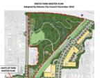 Beltline seeks design firms for Enota Park expansion
