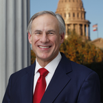 Gov. Abbott approves Harris County flood-related bond election set for <strong>Hurricane</strong> <strong>Harvey</strong> anniversary