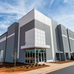 LegacyPark West sells to Alabama firm for $34M
