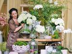 Upscale florist to open at Ponce City Market (SLIDESHOW)