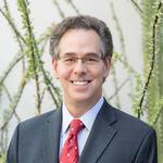 Scottsdale Arts CEO resigns