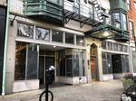 EXCLUSIVE: East Walnut Hills vintage furniture store moving to Over-the-Rhine