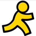 Tell us: Will you miss AOL's AIM?