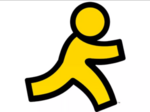 RIP AIM: America Online's service brought instant messaging to the masses