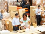 How new marketplace trends in sales and use tax impact your small business