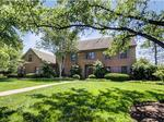 Luxury Washington Township home on the market for $899,900