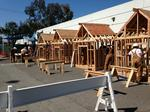 Facebook partners with local construction job-training nonprofit for new Menlo Park campus