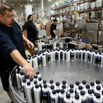 San Antonio companies open their doors for National Manufacturing Day (slideshow)