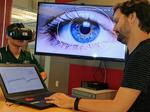 Saccadous sees promising concussion results with virtual reality eye tracking technology
