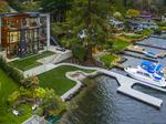 Zillow ranks the Puget Sound region's most popular neighborhoods