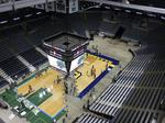 Tour the BMO Harris Bradley Center as it enters its last season: Slideshow