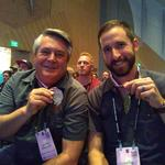 Surprises abound as 38 Colorado brewers medal at 2017 Great American Beer Festival (Photos)