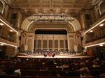 Cincinnati ranks among top arts cities
