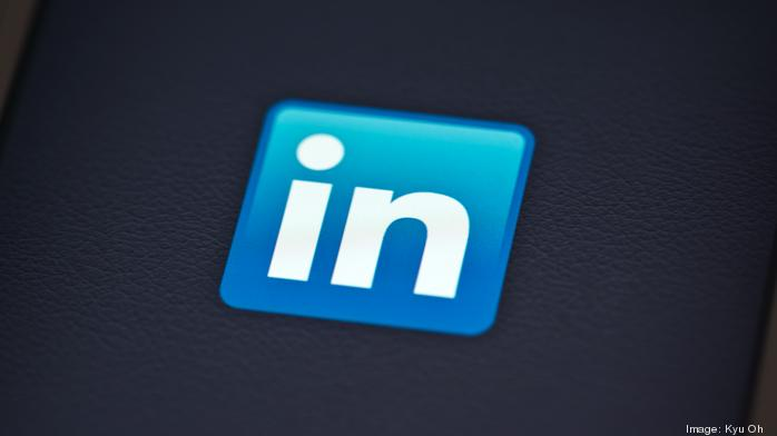 The single best place to find warm leads on LinkedIn