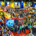 Austin brewers win gold — a lot of it — at Great American Beer Festival